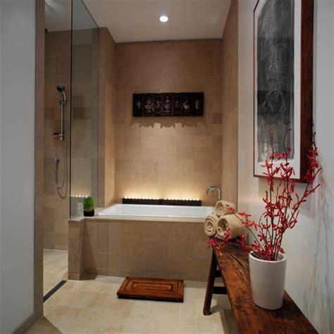 Spa Like Bathroom Designs by Style Bathtub White Marble Master Bathroom