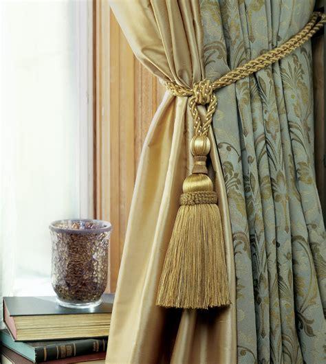 tie back kitchen curtains curtain interesting curtain tie back kitchen curtains