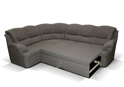 best corner sofa bed best corner sofa beds uk brokeasshome
