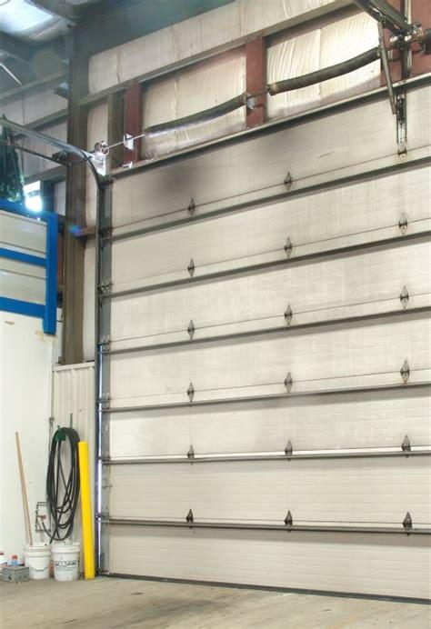 overhead garage door repair parts garage door parts overhead garage door parts repair