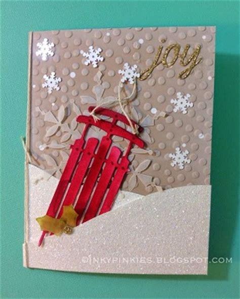 handmade greeting card ideas handmade cards card ideas greeting card