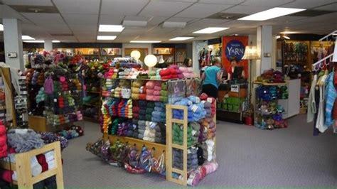 knitting stores in seattle day 3 seattle yarn neurotic knitter