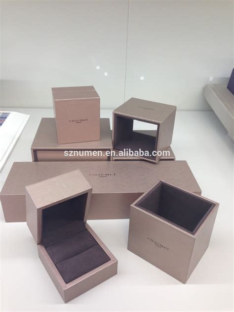 how to make jewelry gift boxes luxury jewelry box thickness plastic jewellery gift box