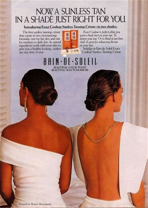 17 best images about sunless tanning on harpers bazaar bare essentials and