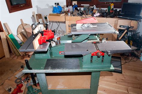 combination woodworking machines for sale uk 100 used combination woodworking machines for sale uk