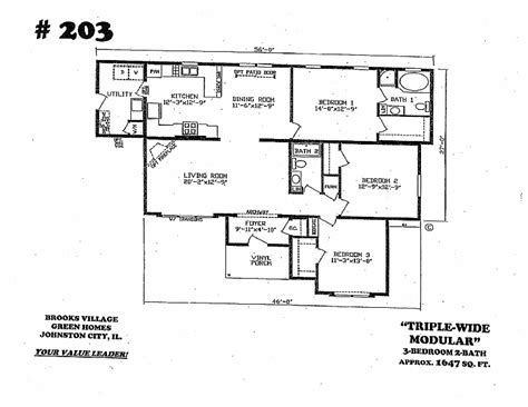 amish home plans amish floor plans lancaster pa country cing