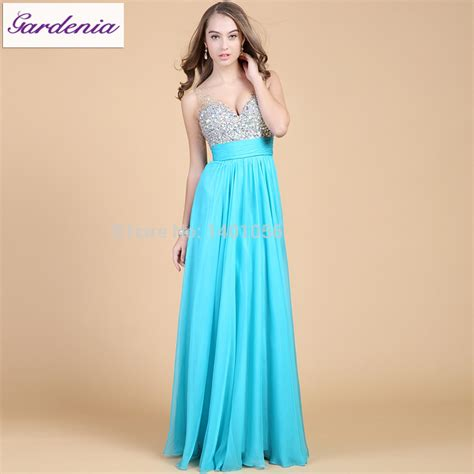 beaded top prom dresses prom dress beaded top sweetheart wide straps low