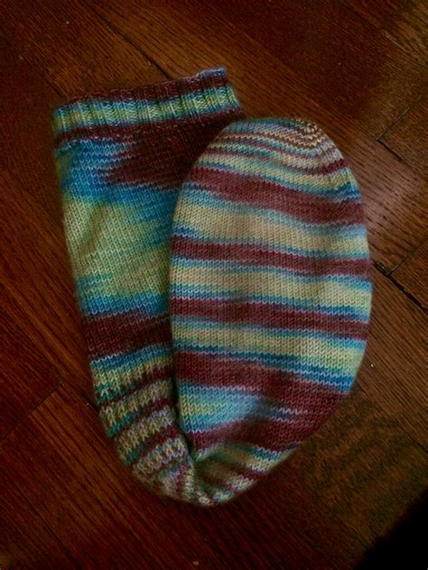 knitting patterns for leftover yarn knitting projects for leftover yarn crafts