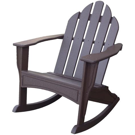 plastic patio chairs plastic patio chairs dollar general patio chair ideas for