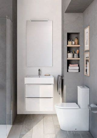 bathroom ideas for small spaces uk small bathroom ideas to help maximise space