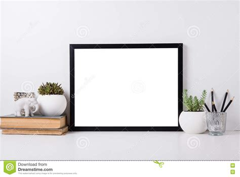 modern home decor pictures modern home decor mock up stock photo image 71585171
