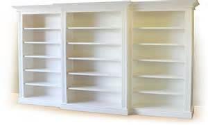 white bookshelves image gallery white bookshelves