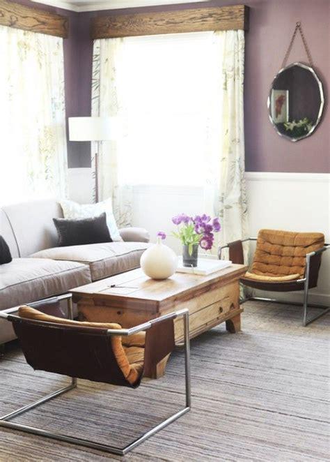 paint colors for living room purple 61 best images about purple paint on paint