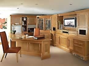 home office furniture ideas home office furniture designs ideas an interior design