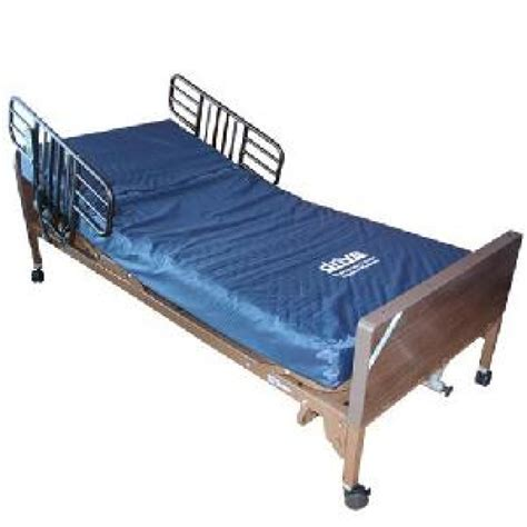 mattress for bed electric hospital bed beds for home