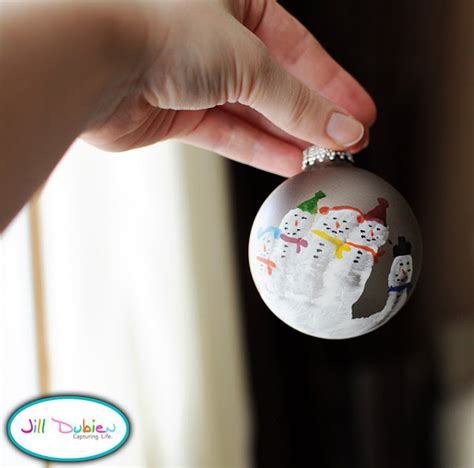 ornament craft ideas for ornament craft ideas for your to make