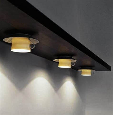 unique lighting fixtures for home 25 creative and unique lighting design ideas for modern