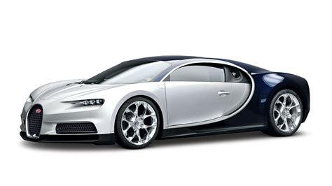 Bugati Cost by Bugatti Veyron Price In India