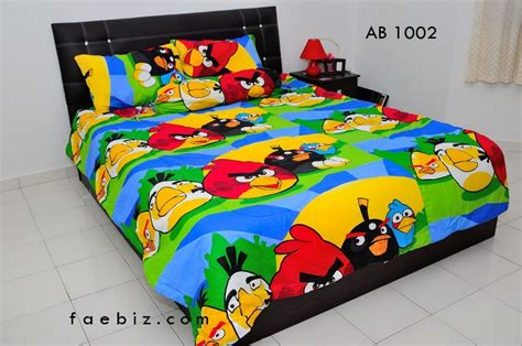 angry birds bedding set angry birds size bedding set ab1002 on storenvy