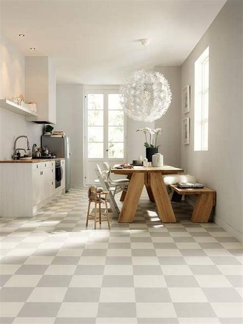 kitchen flooring tile ideas the motif of kitchen floor tile design ideas my kitchen interior mykitcheninterior