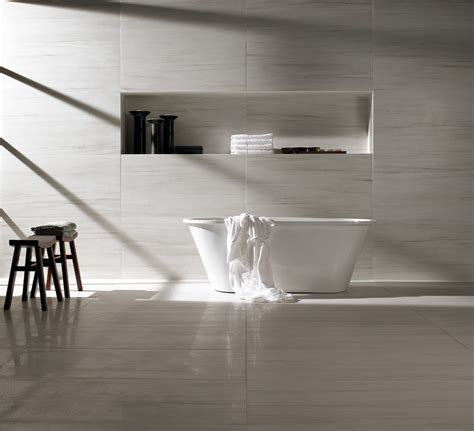 bad design modern 3442 porcelain tile that looks like marble bathroom