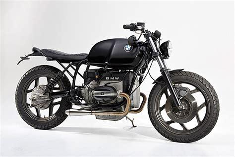 Bmw R65 by Bmw Bmw R65 Moto Zombdrive