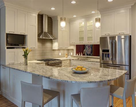 open concept kitchen design kitchen style small galley kitchen designs small galley