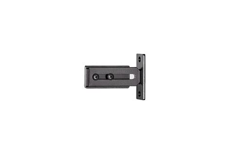 barn door lock hardware sliding barn door latch jacobhursh