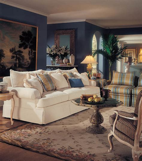 living room traditional furniture living room sofas traditional living room other
