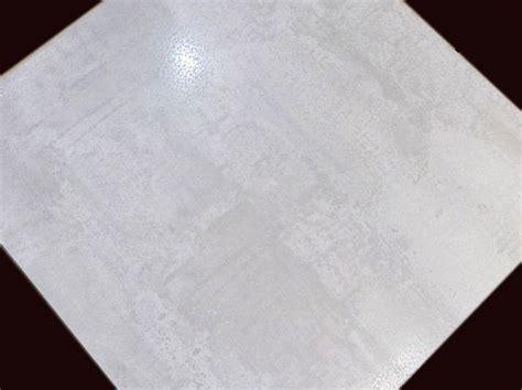carrelage design 187 carrelage blanc brillant 60x60 moderne design pour carrelage de sol et