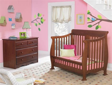 how to convert a crib into a bed kathryn crib converted into toddler bed traditional
