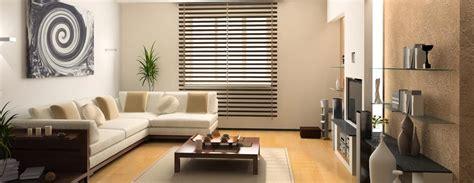 interior designing of home top modern home interior designers in delhi india fds