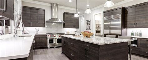 kitchen island cost how much does it cost to remodel a kitchen in 2018