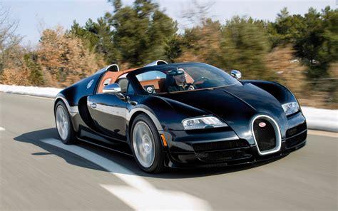 Bugati Veyron Price by Bugatti Veyron Price