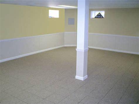repair basement wall basement wall repair for drywall in flooded basements