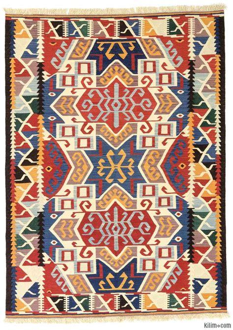 kilim rug k0012303 new turkish kilim rug