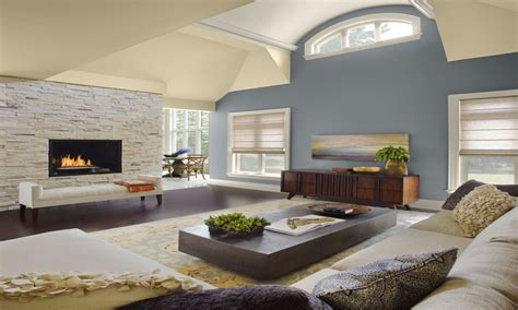 great room colors paint ideas for great room ideas living room paint