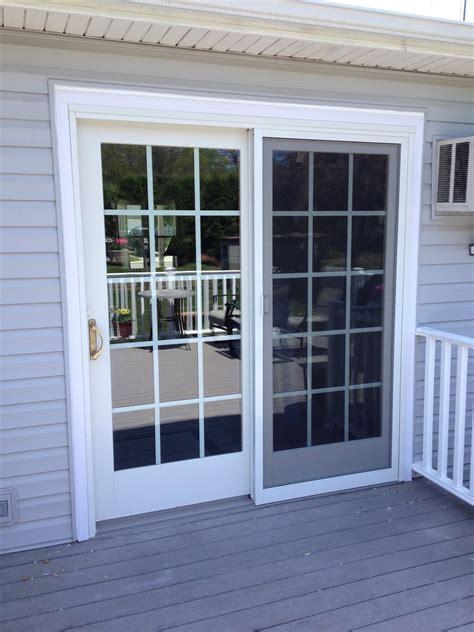 aluminum doors exterior aluminum doors exterior design ideas sliding