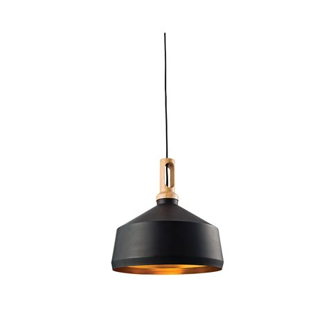 black pendant light black pendant lights black and gold pendant light by