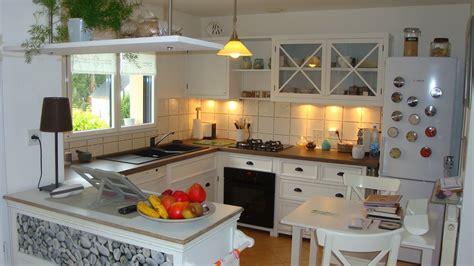 d 233 co cuisine blanc et bois