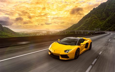 Car Wallpaper On Pc by 4k Car Wallpaper For Pc 29 Images On Genchi Info