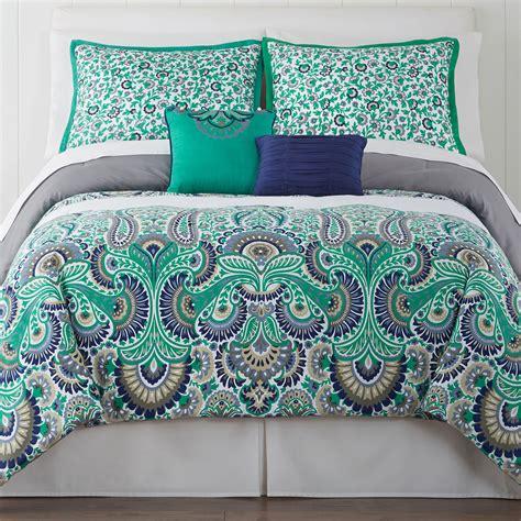 sateen comforter sets deals mi zone garrett striped comforter set limited