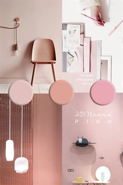 2017 interior trends interior trends 2017 italianbark