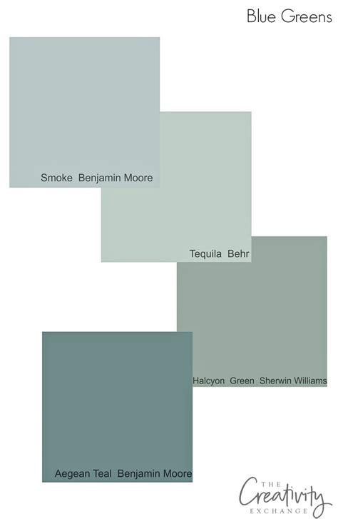colors that look with grey cabinet paint color trends and how to choose timeless colors