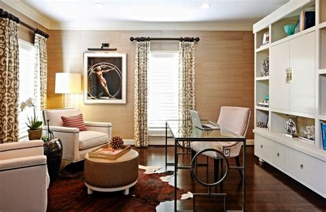 timeless interior design interior design trends vs timeless design that last