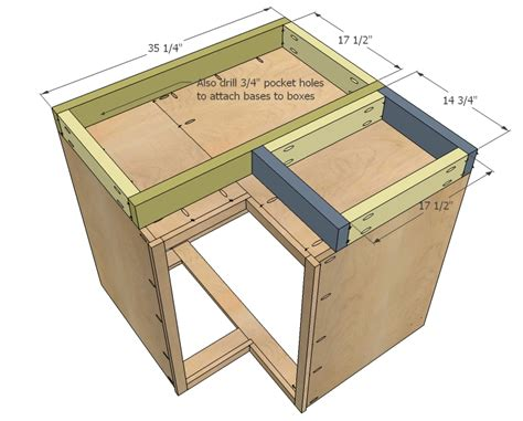 corner cabinet woodworking plans woodworking corner kitchen wall cabinet plans plans pdf