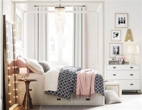 cute girls bedroom idea house decor pinterest girls