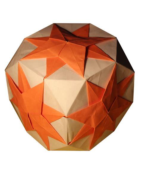 origami constructions origami constructions april 2010