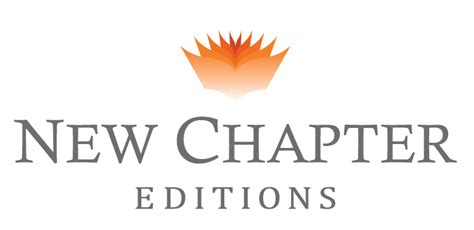 new chapter contact new chapter editions