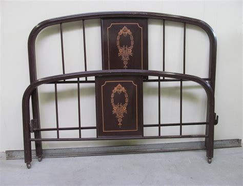 where to buy a cheap bed frame where can i buy a cheap bed frame 28 images 2015 sale